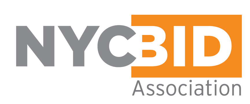 NYC BID Association